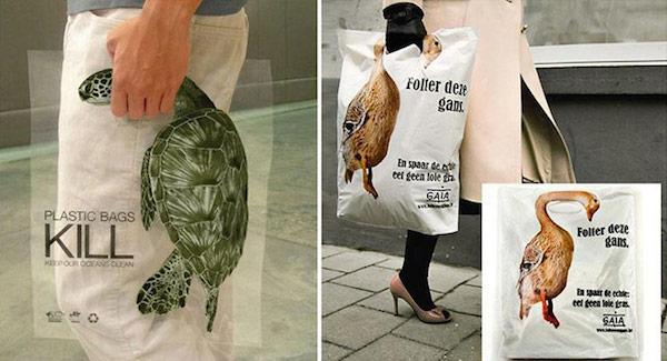 bbdo_malaysia_plastic_bags