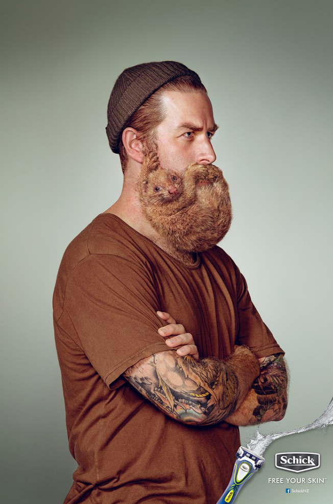 beardsmen_animals_03