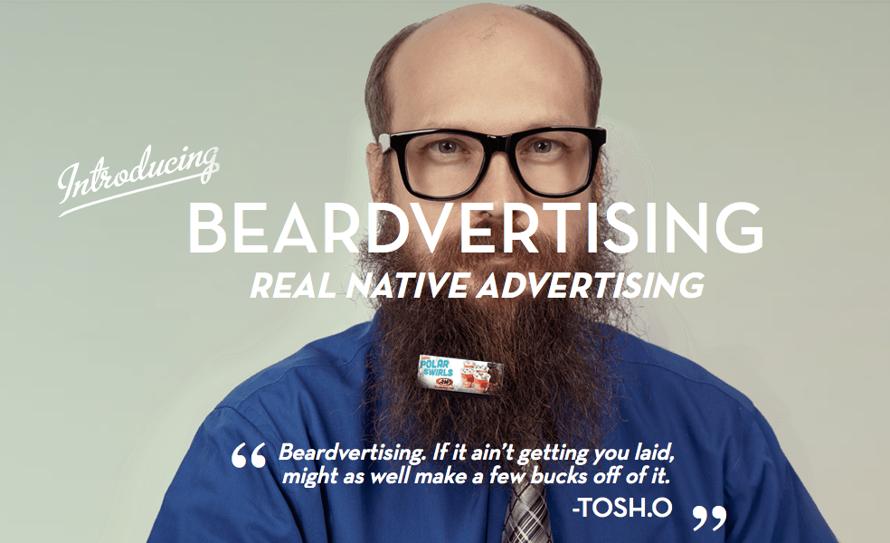 beardvertising_01