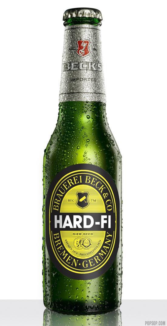 beck_hardfi_01