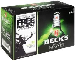 becks_buy_one_get_one_free
