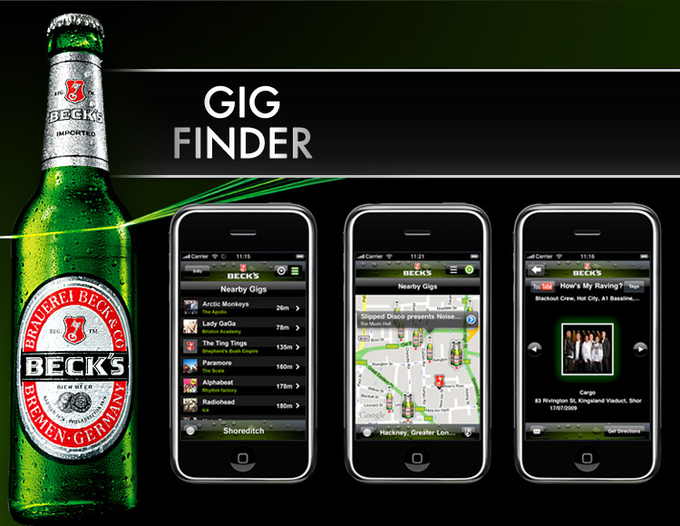 becks_gig_finder_bg
