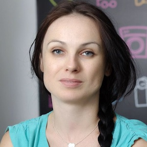 Фото: Екатерина Белоусова