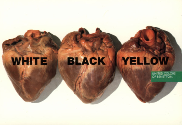 benetton_white_black_yellow