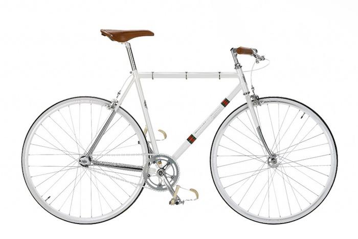 bianchi_by_gucci_bike_02