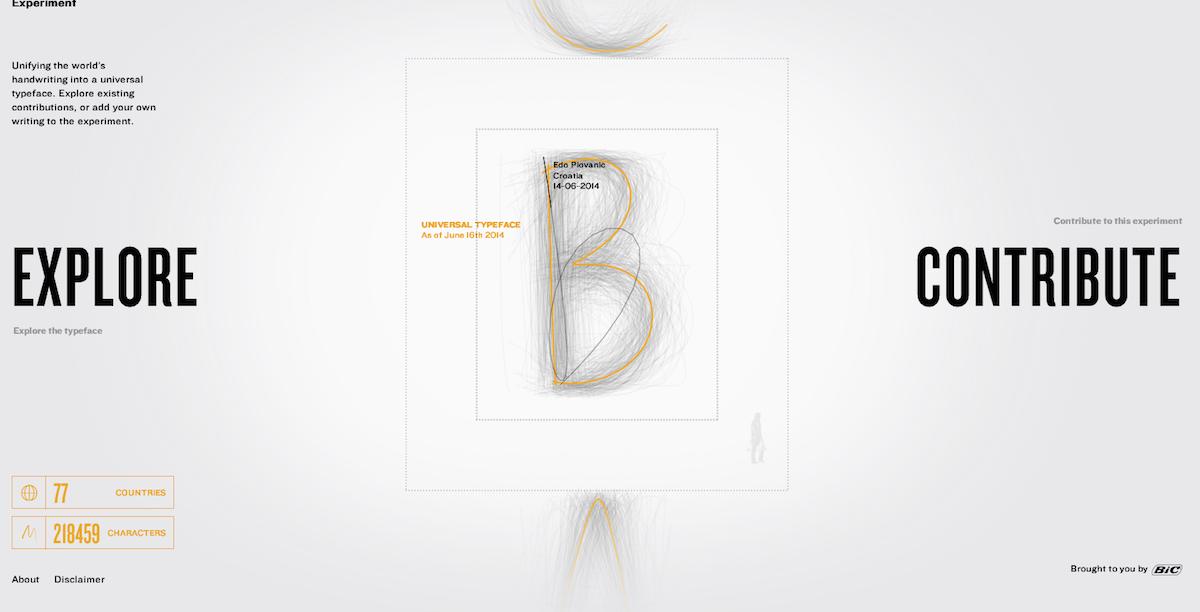 bic_universal_typeface_01