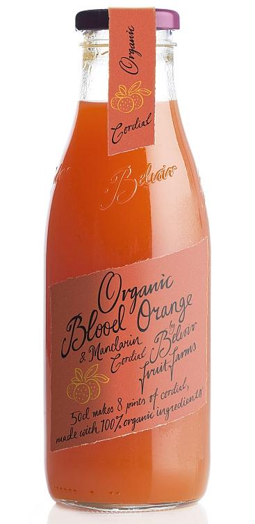 bigfish_blood-orange50.jpg