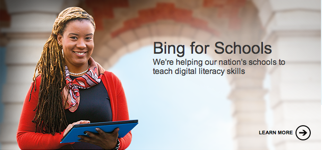 bing_for_schools_01