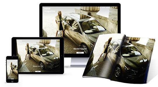 bmw-magazine
