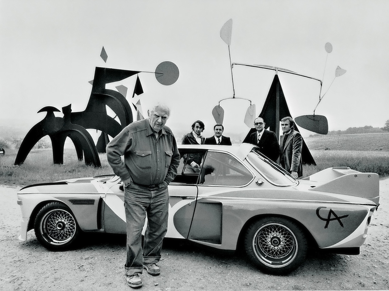 bmw_art_cars_book_03