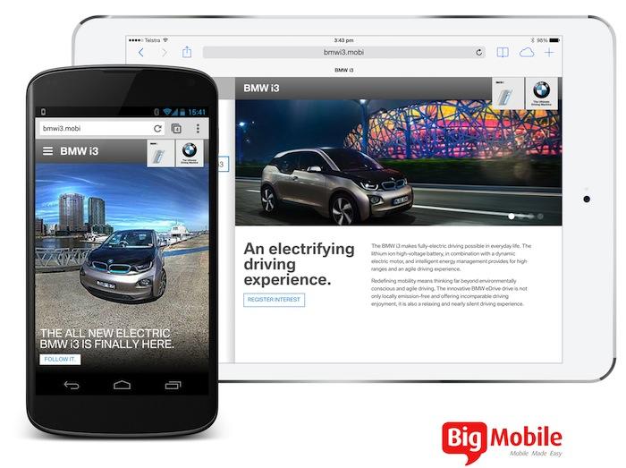 bmw_i3_australia_mobile_promo_01