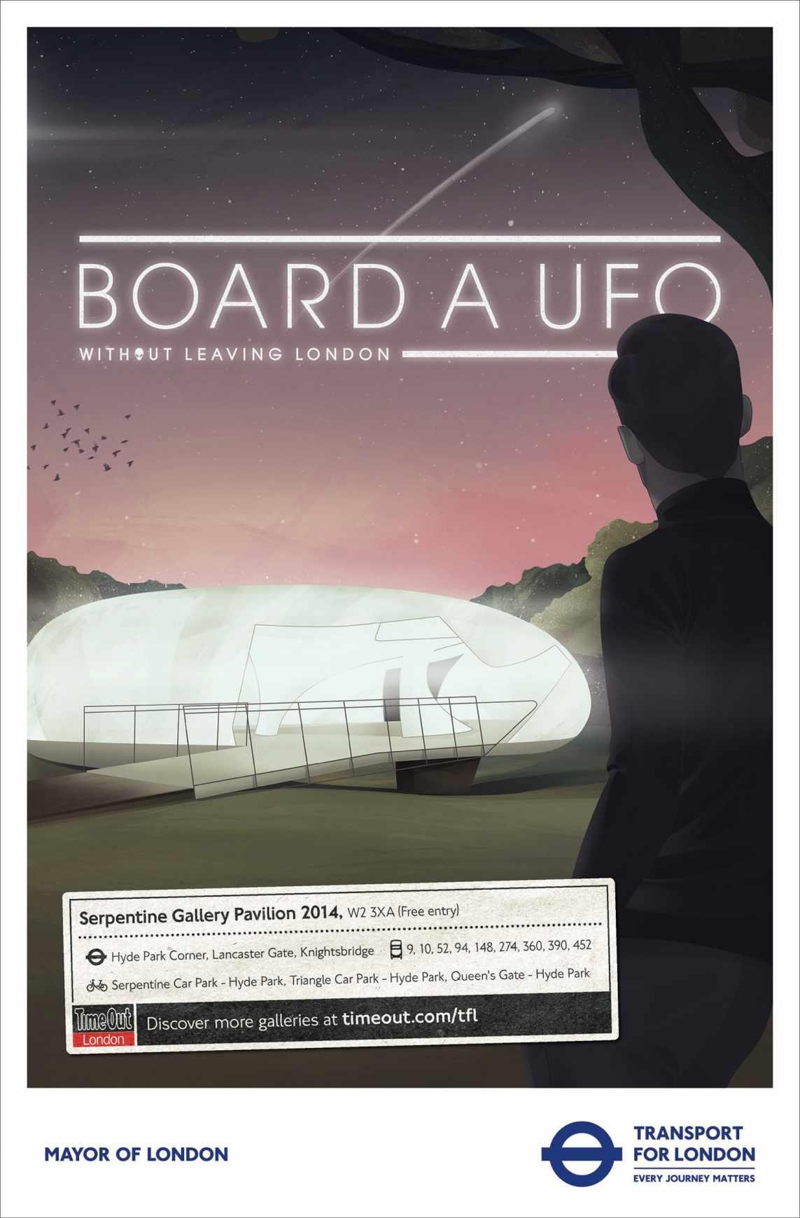 board_a_ufo_aotw