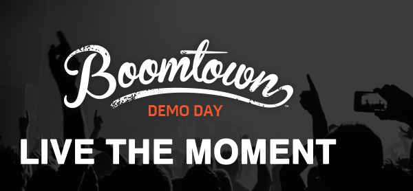 boomtown_accelerator