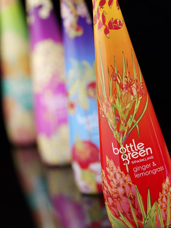 bottlegreen_ginger-and-lemongrass