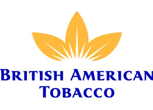 britishamericantobacco_logo