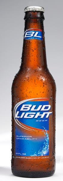 bud-light-bottle-wet