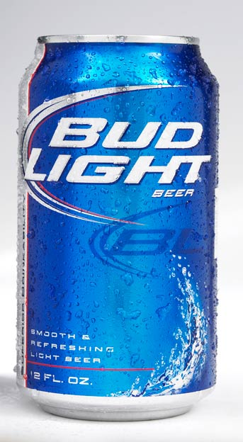 bud-light-can-2-wet