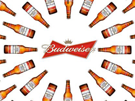 budweiser_image_contest_01