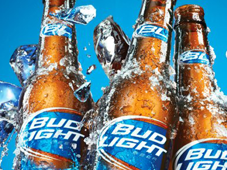 budweiser_image_contest_02