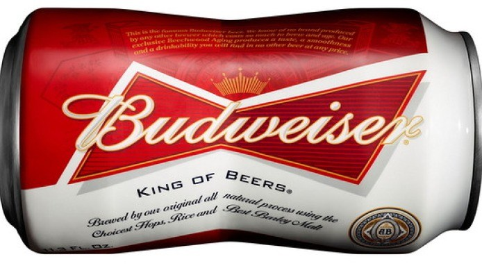 budweiser_original_bowtie_can_01