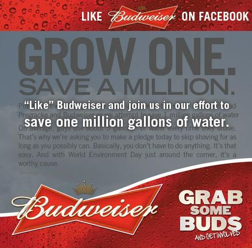 budweiser_save-water_01