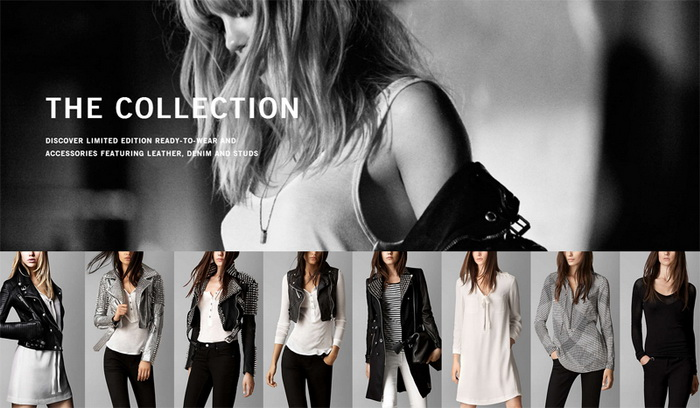 burberry_brit_rythm_for_her_apparel_01