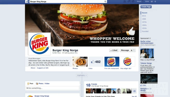burger_king_whopper_sellout_norway_01