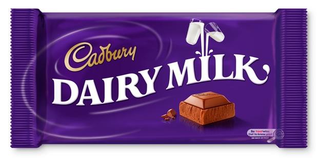 cadbury_pearlfisher_dairy_milk_choco