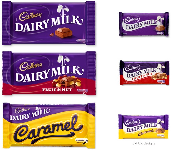 cadburys dairy milk brand equity measurement Simultaneously, cadbury's roped in brand ambassador amitabh bachchan [ images ] to do some heavy duty endorsement putting his personal equity on the line for the brand the company upped ad spends for the jan-march quarter by over 15 per cent.