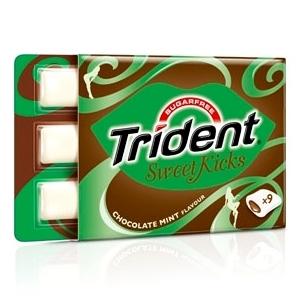 cadbury_trident.jpg