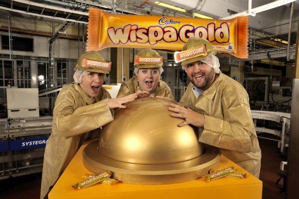 cadbury_wispa_gold