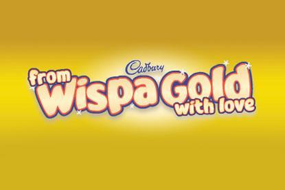 cadbury_wispa_gold_01