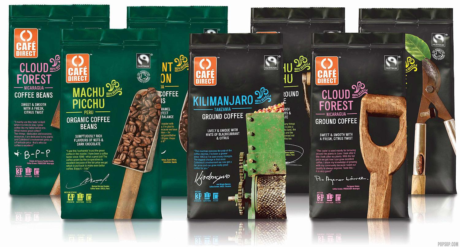 cafe_direct_coffee_pack_premium