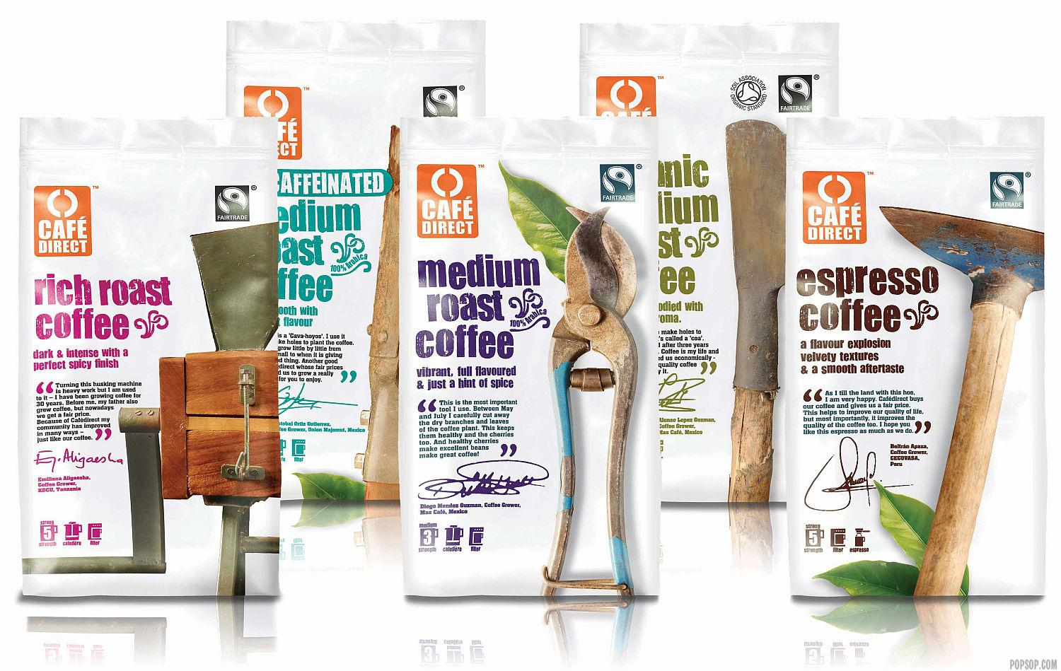 cafe_direct_coffee_pack_standard