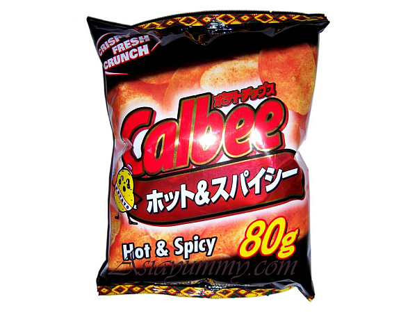 calbee-hot-spicy