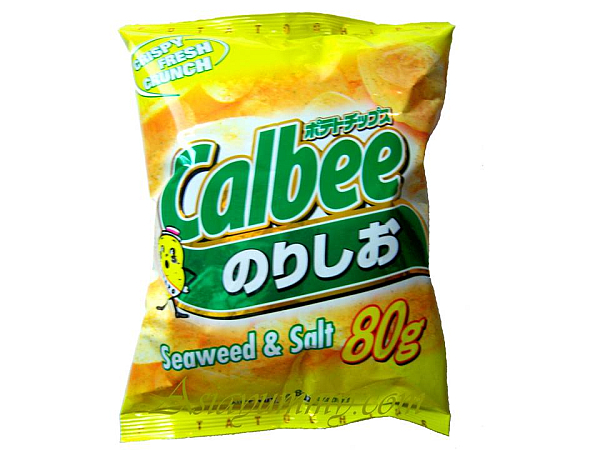calbee-seaweed-salt