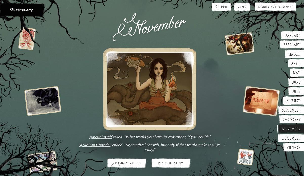 calendaroftales_blackberry