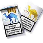 camel_le_packs