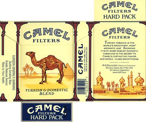 camel_pack_flat_old_sm.jpg