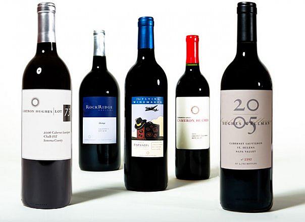 cameron_huge_wines