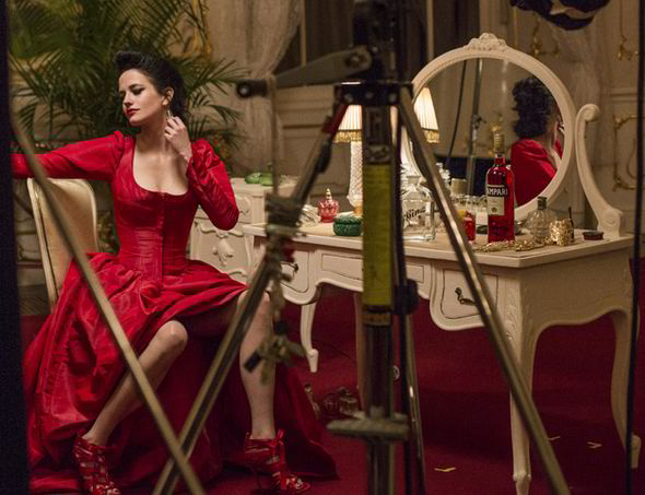 campari_eva_green_01