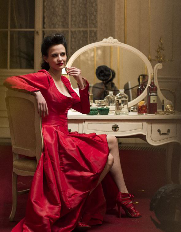 campari_eva_green_02
