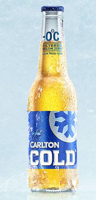 carlton_cold_bottle_01