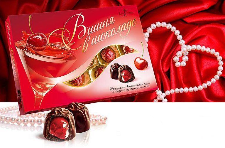 cherry_chocolate_madison_tmb