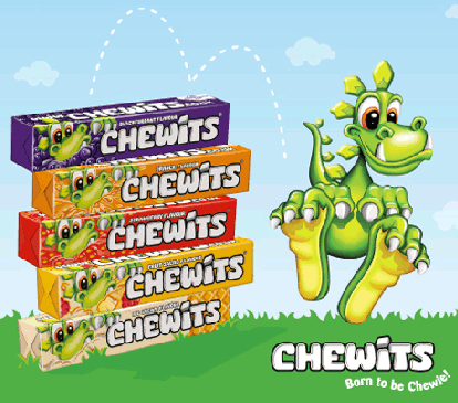 chewits_redesign_03