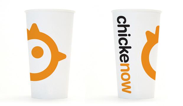 chiken_now_cups