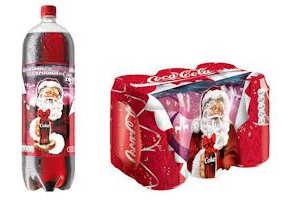 christmas-coke_both