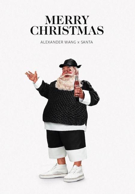 christmas_2014_jointlondon