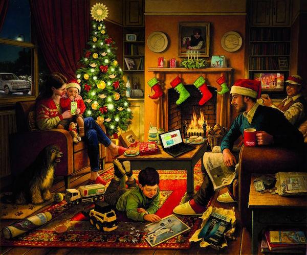christmas_2014_ogilvyone
