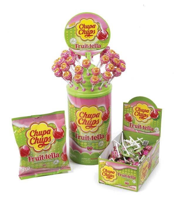 chupa-fruittella-range